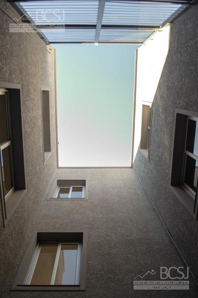 Foto Departamento en Venta en  Rivadavia ,  San Juan  Complejo Milano