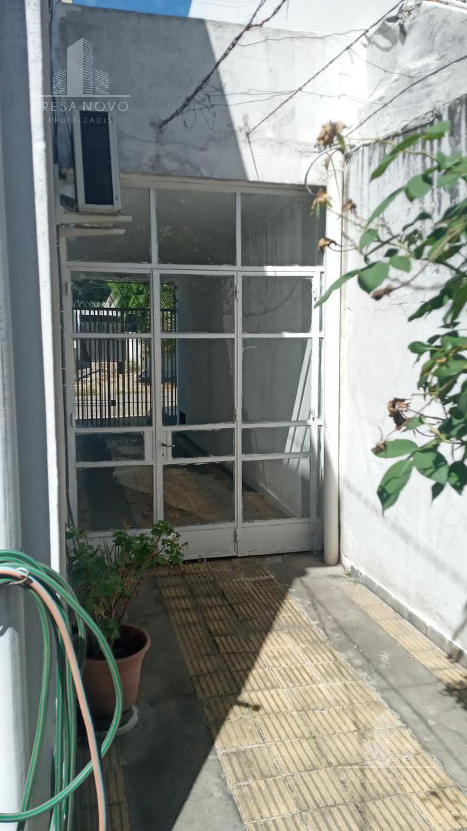 Foto Casa en Venta en  Las Piedras ,  Canelones  Leandro Gómez al 500