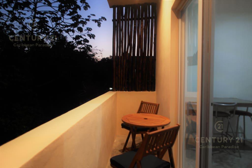 Tulum Edificio Comercial for Venta scene image 16