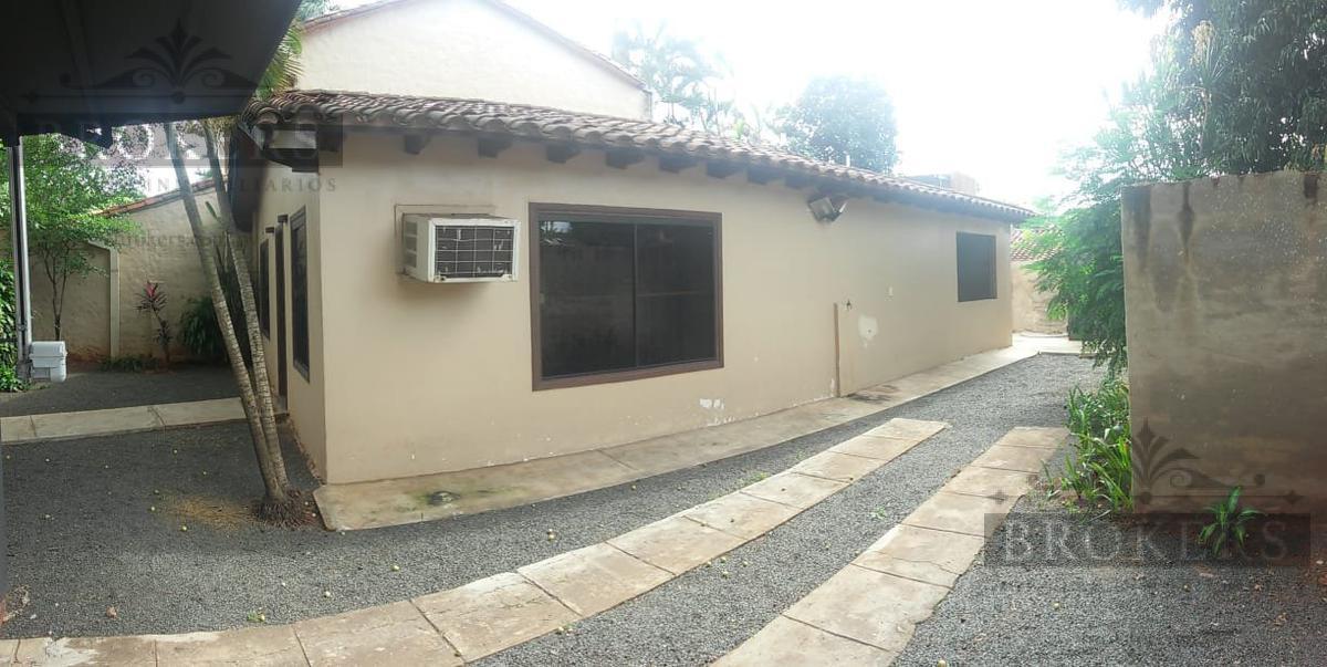 Foto Casa en Alquiler en  Villa Aurelia,  La Recoleta  Alquilo casa de dos dormitorios  EenVILLA AURELIA