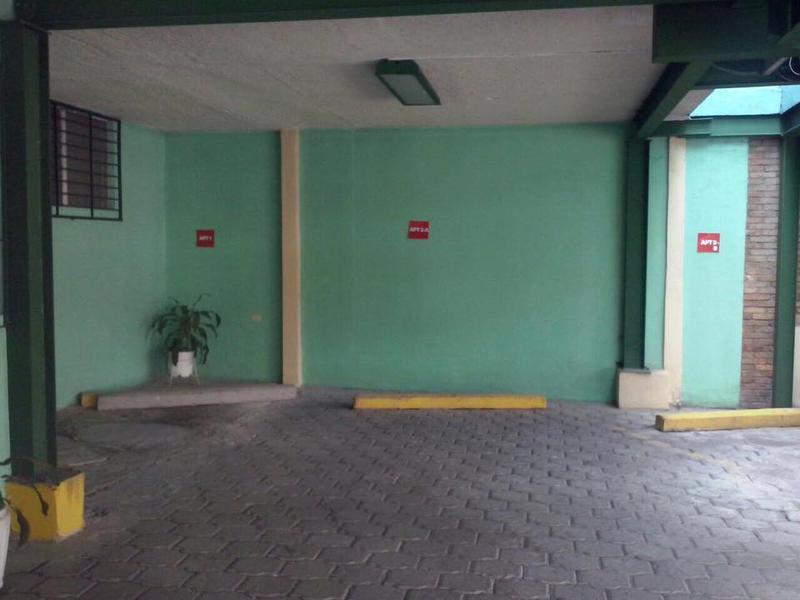 Foto Departamento en Renta en  Rubén Darío,  Distrito Central  Apartamento En Renta Amueblado, Col Ruben Dario, Tegucigalpa