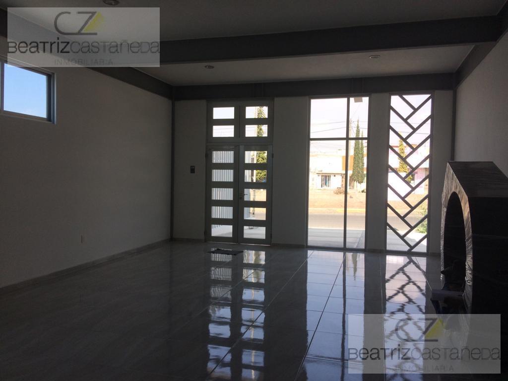 Foto Oficina en Venta en  Piracantos,  Pachuca  LOCAL  COMERCIAL EN VENTA, AV.. PIRACANTOS, PACHUCA