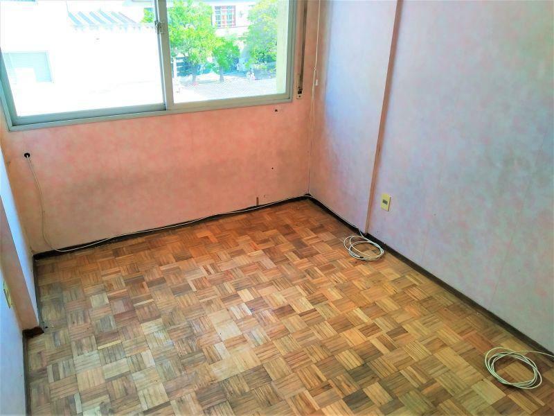 Foto Apartamento en Alquiler en  Malvín ,  Montevideo  Avenida Italia 3900