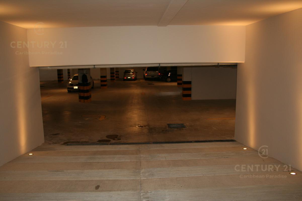 Gonzalo Guerrero Apartment for Sale scene image 10