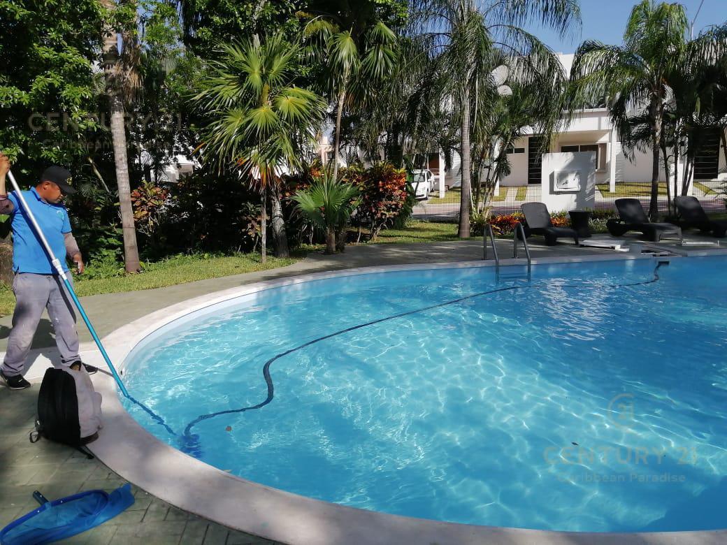 Jardines del Sur House for Rent scene image 20