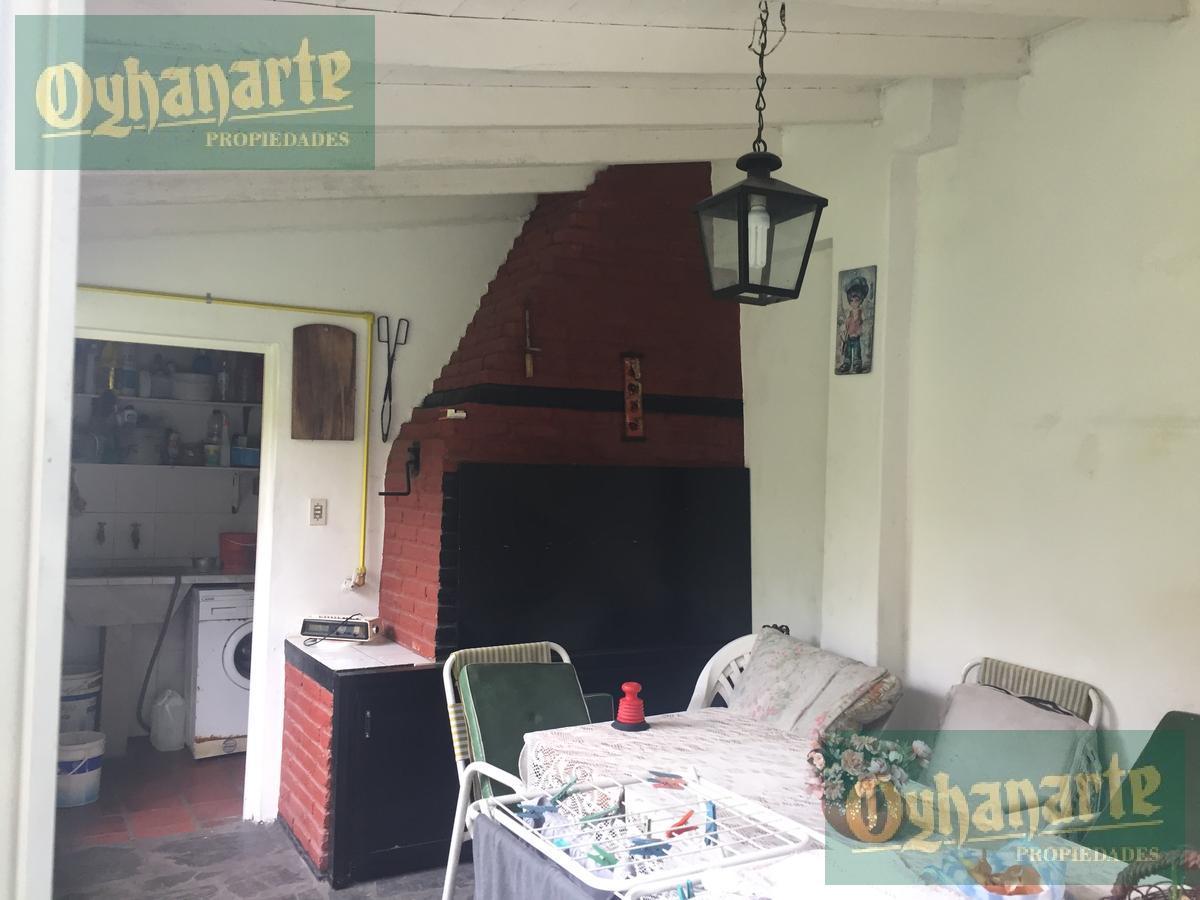 Foto Casa en Venta en  Ituzaingó,  Ituzaingó  Lavalle al 600 e/ Juncal y Camacua