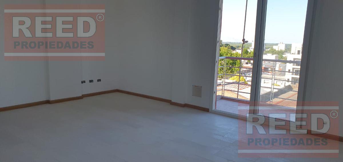 Foto Departamento en Venta en  Zarate,  Zarate  San Martin  al 400