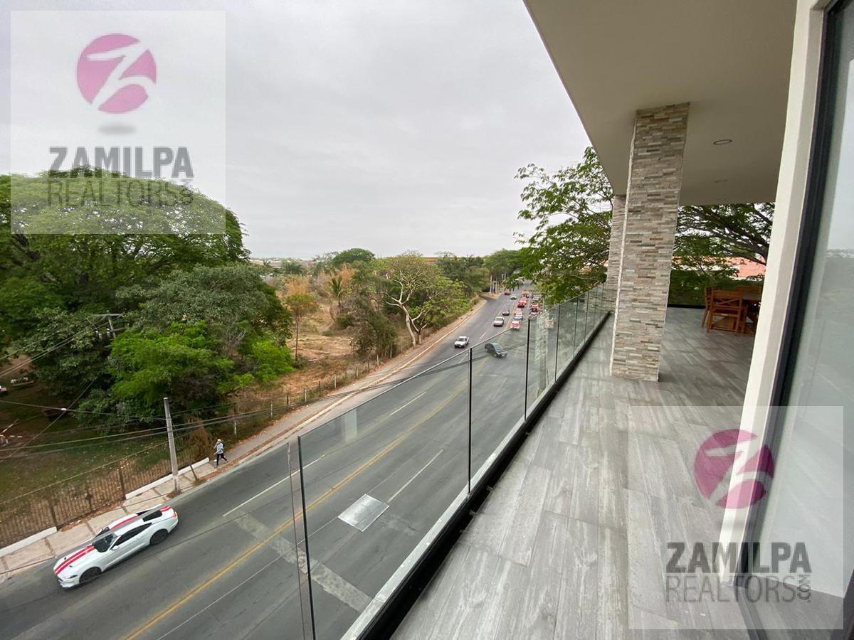 Picture Office in Sale in  Gaviotas,  Puerto Vallarta  Gaviotas