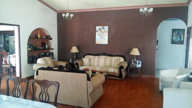 Foto Casa en Venta en  Plan de Ayala,  Cuautla  Hermosa casa en Cuautla