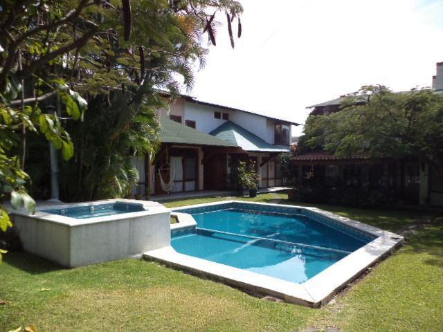 Foto Casa en condominio en Venta en  Chapultepec,  Cuernavaca  Condominio Chapultepec, Cuernavaca