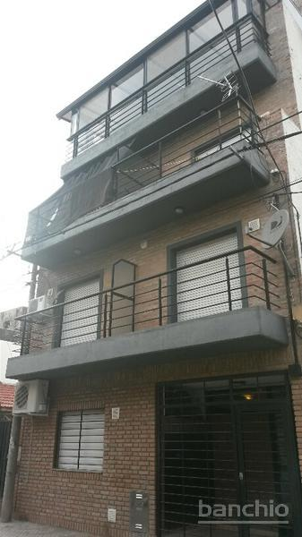 PASAJE CALDAS al 500, Rosario, Santa Fe. Alquiler de Departamentos - Banchio Propiedades. Inmobiliaria en Rosario