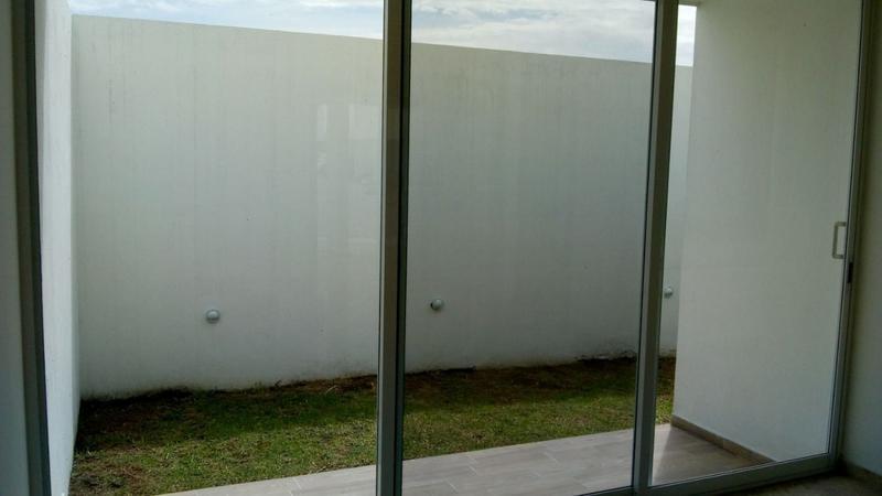 Foto Casa en Renta en  La Isla Lomas de Angelópolis,  San Andrés Cholula  Casa en Renta en Lomas de Angelopolis Parque Lima