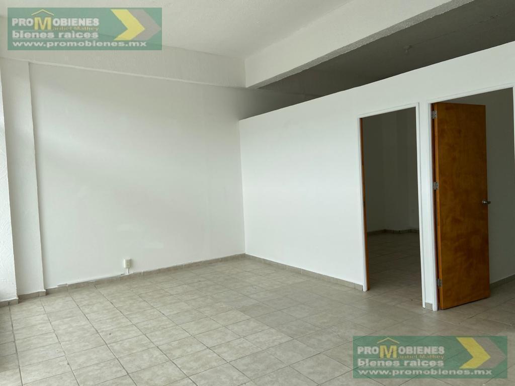 Foto Oficina en Renta en  Boca del Río ,  Veracruz  LOCAL EN RENTA CERCA DE WALMART