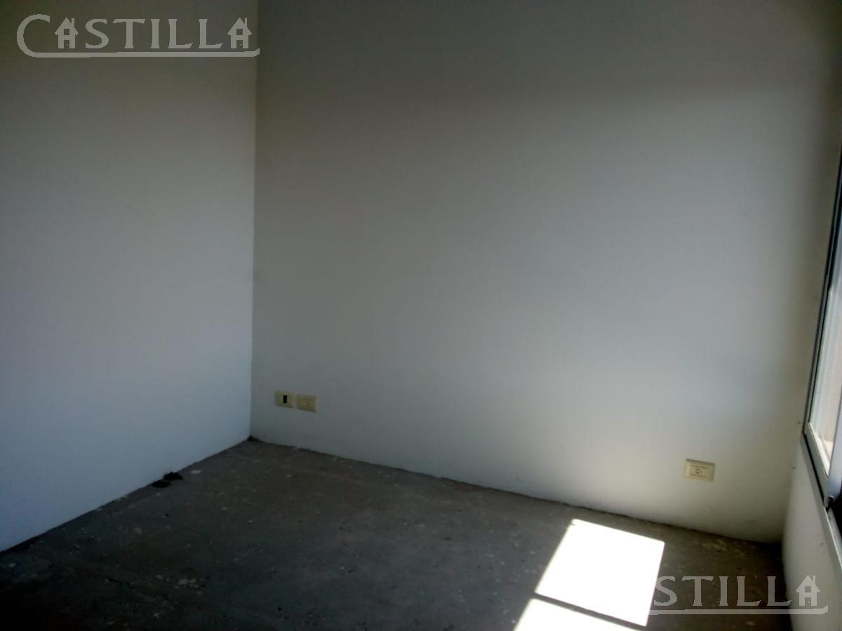 Foto Departamento en Venta en  Condominio Dos Cedros,  Countries/B.Cerrado (Pilar)  Condominio Dos Cedros, Del Viso, Pilar
