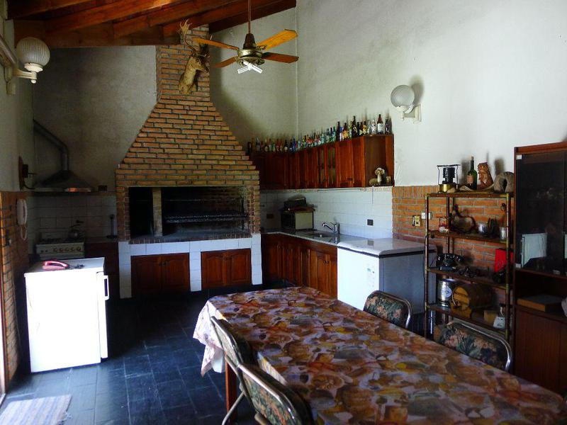 Foto Casa en Venta en  Temperley,  Lomas De Zamora  Guemes 1045