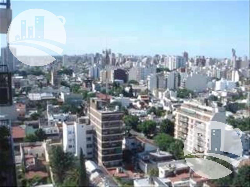 Foto Departamento en Venta en  Belgrano ,  Capital Federal  Semipiso 3 amb. con dependencia