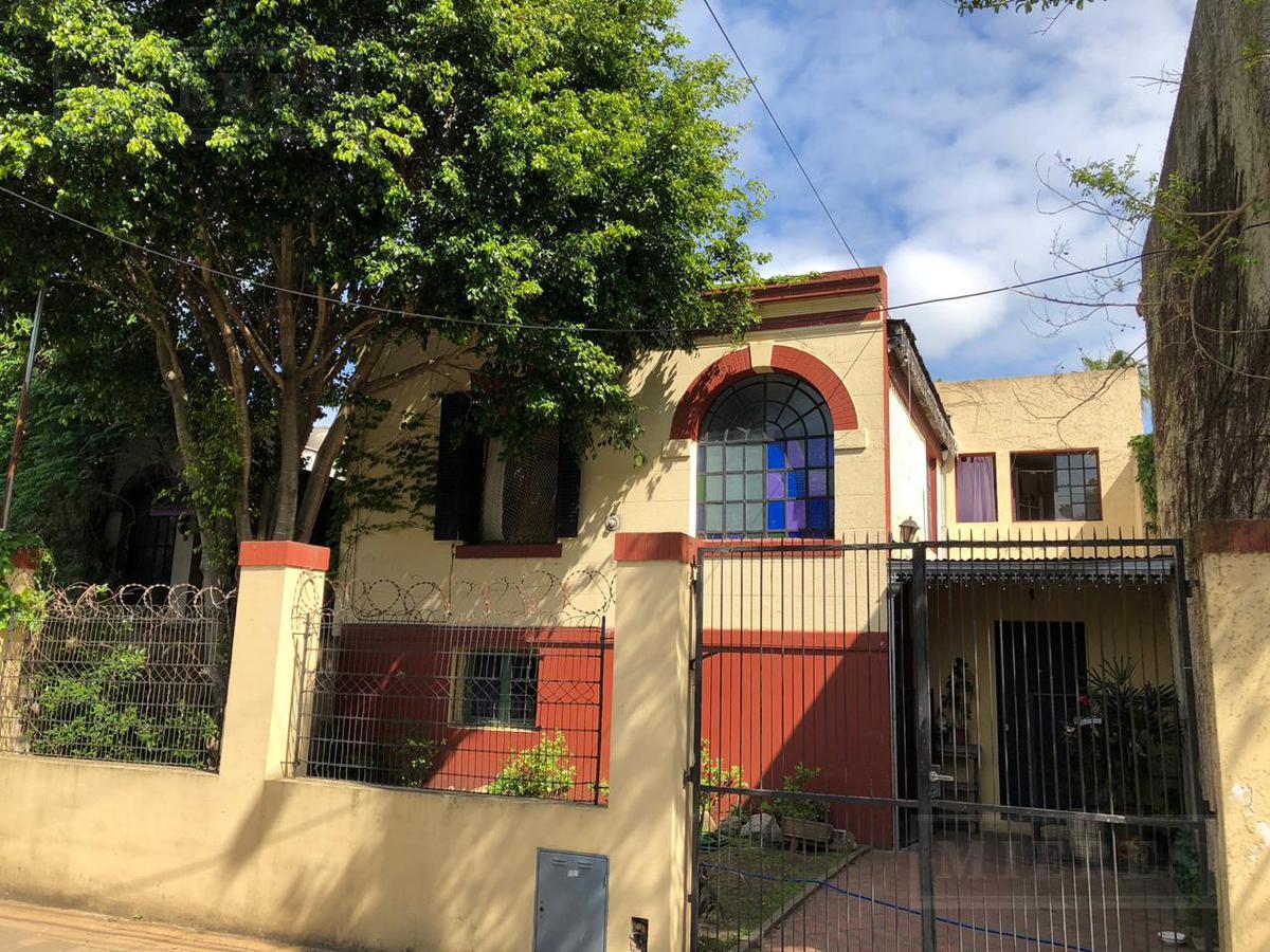 Casa antigua en venta en Tigre