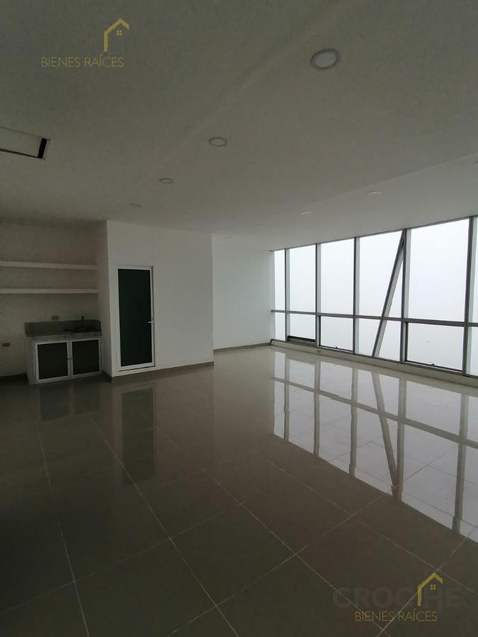 Foto Oficina en Renta en  Pastoresa,  Xalapa  Oficina en renta en Xalapa veracruz Torre JV centro mayor piso 21