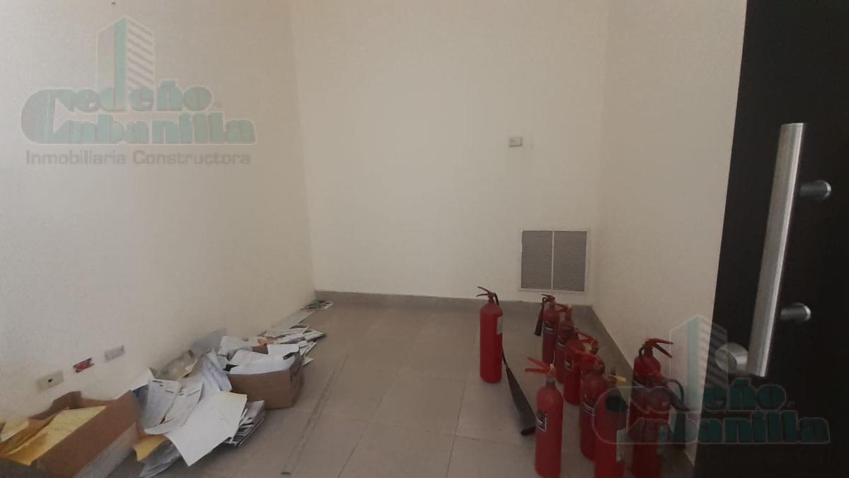 Foto Oficina en Alquiler en  Guayaquil ,  Guayas  ALQUILER DE OFICINAS KM 4.5 VIA JUAN TANGA MARENGO