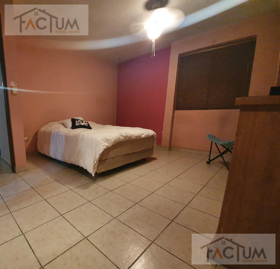 Foto Departamento en Renta en  Guadalupe ,  Nuevo León  DEPARTAMENTO EN RENTA COL. RIBERAS DE LINDA VISTA EN GUADALUPE, N.L.