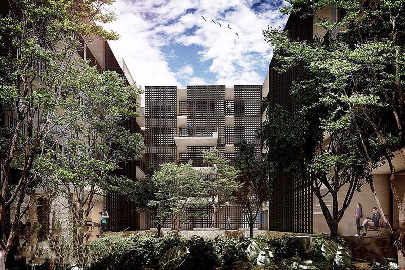 La Ceiba Apartment for Sale scene image 6