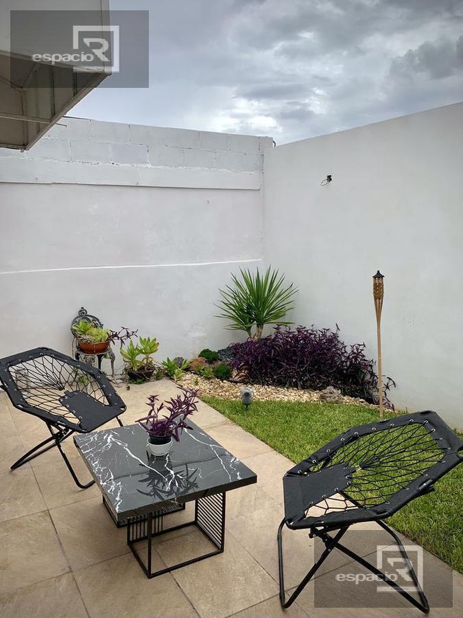 Foto Casa en Venta en  PanorAmico,  Chihuahua  CASA EN VENTA EN COLONIA PANORAMICO MUY CERCA DE D1 CON RECÁMARA EN PLANTA BAJA