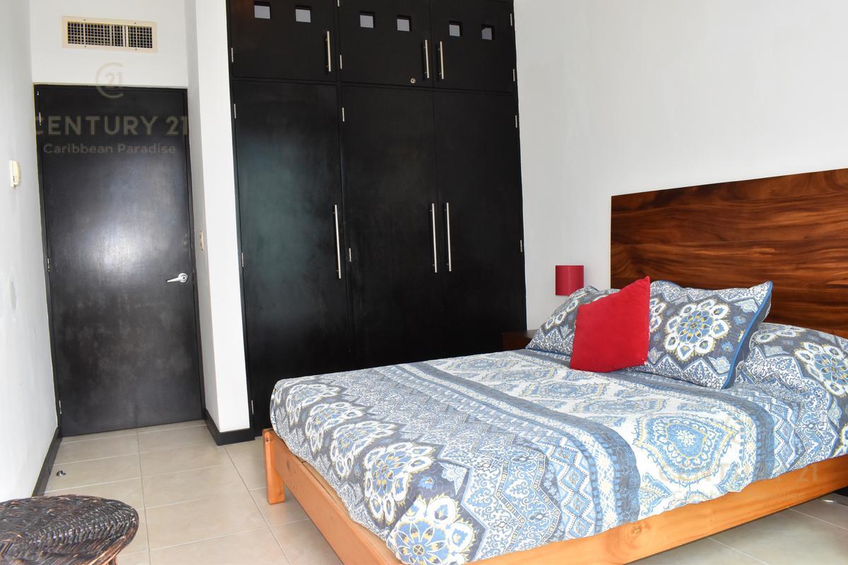 Cancún Departamento for Alquiler scene image 13