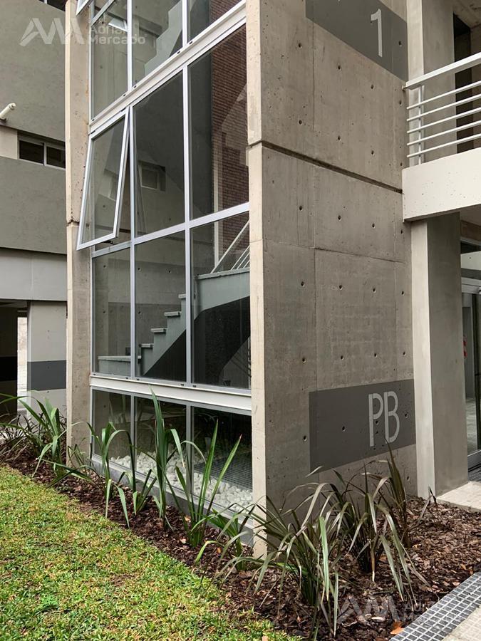 Foto Departamento en Venta en  San Fernando ,  G.B.A. Zona Norte  Belgrano 900,  San Fernando