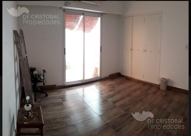 Foto Casa en Venta en  San Fernando ,  G.B.A. Zona Norte  Alvear al 1400 San Fernando