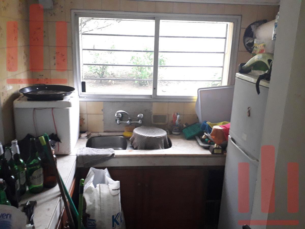 Foto Casa en Alquiler en  La Blanqueada ,  Montevideo  Juan Ramón Gomez al 3000