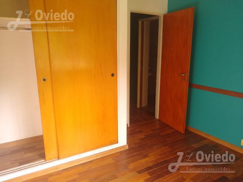 Foto Casa en Venta en  Villa Rosa,  Countries/B.Cerrado (Pilar)  Gral. Savio al 2200