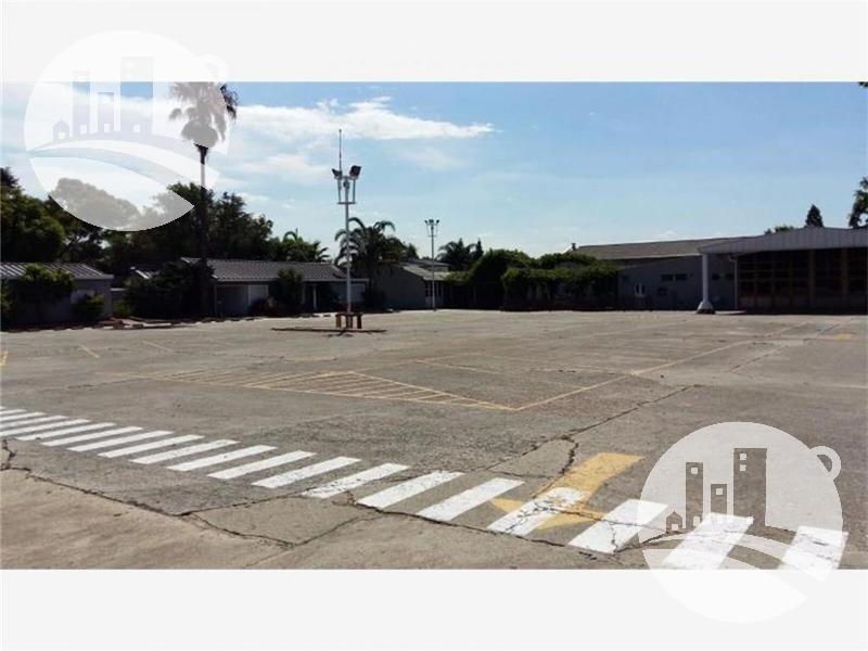 Foto Terreno en Venta en  Banfield,  Lomas De Zamora  CONFIDENCIAL
