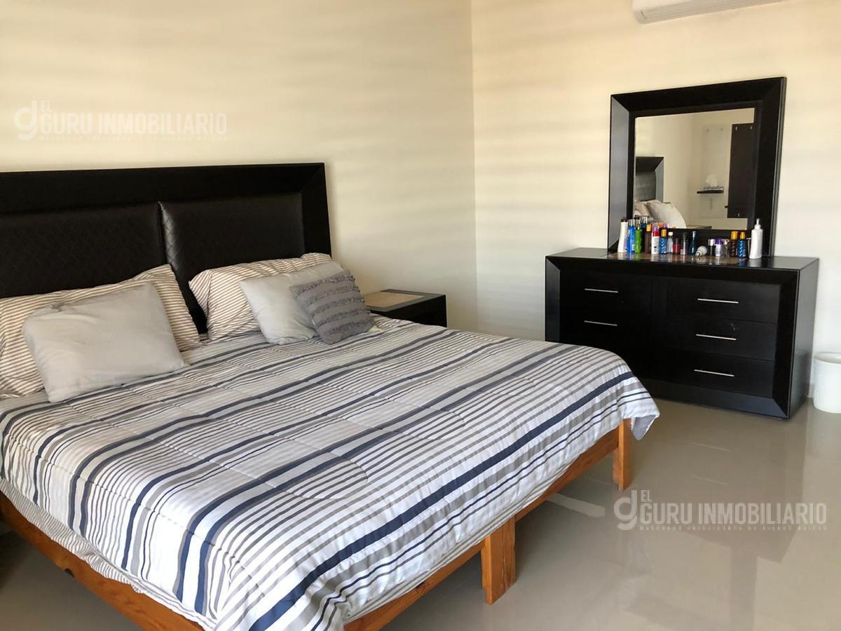 Foto Casa en Renta en  Francisco Villa,  Mazatlán  CASA EN RENTA 4 RECAMARAS RINCON DE LA MARINA ALBERCA