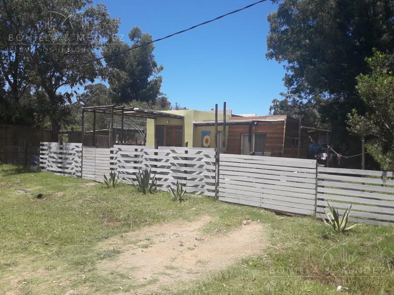 Foto Casa en Venta en  Punta Negra,  Piriápolis          Punta Negra    Perú y Rio de Janeiro