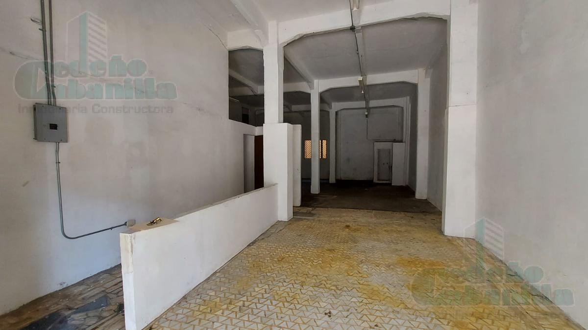 Foto Edificio Comercial en Venta en  Centro de Guayaquil,  Guayaquil  VENTA DE EDIFICIO  COMERCIAL CENTRO CIUDAD CON PARQUEO PROPIO