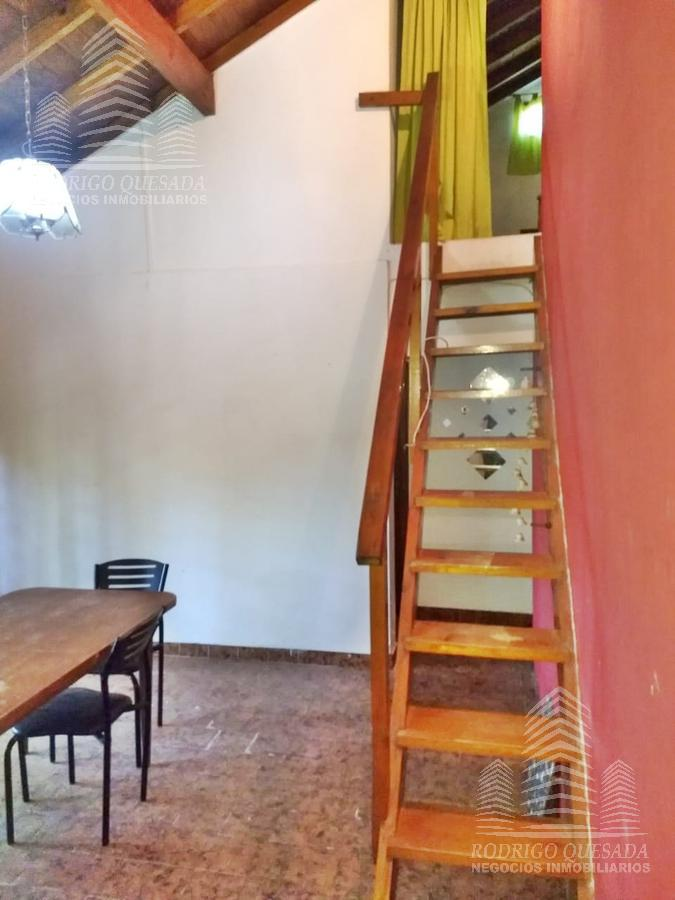 Foto Departamento en Venta en  Costa Azul ,  Costa Atlantica  Oprtunidad en Costa Azul!!!
