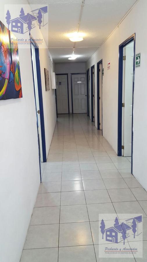 Foto Local en Renta en  Cuernavaca Centro,  Cuernavaca  Centro de Cuernavaca