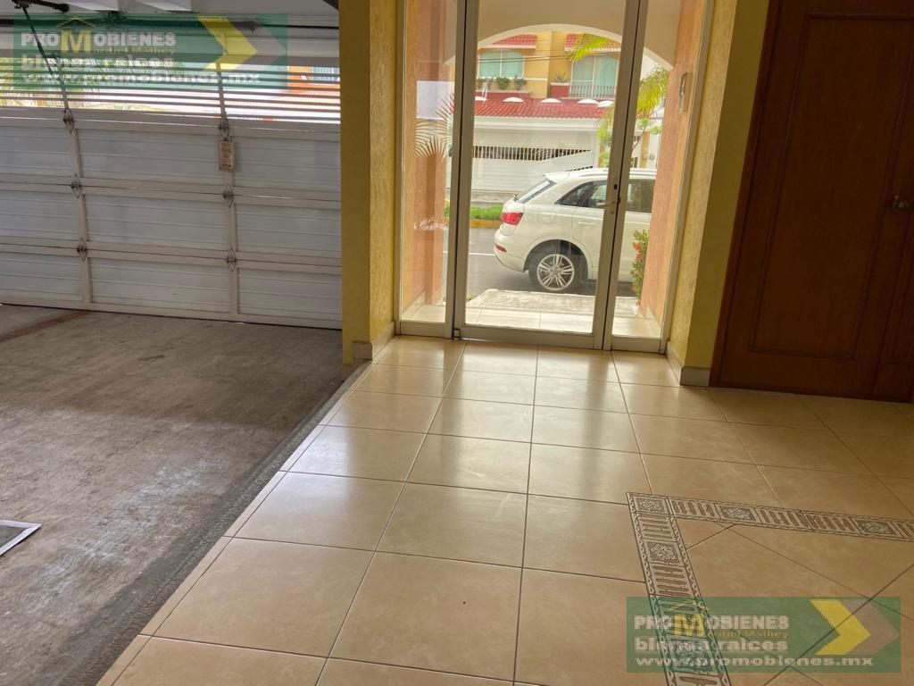Foto Departamento en Venta en  Boca del Río ,  Veracruz  AMPLIO DEPARTAMENTO EN VENTA , BOCA DEL RIO, VER.