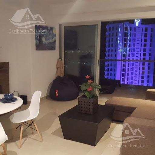 Picture Apartment in Sale in  Supermanzana 6a,  Cancún  Supermanzana 6a