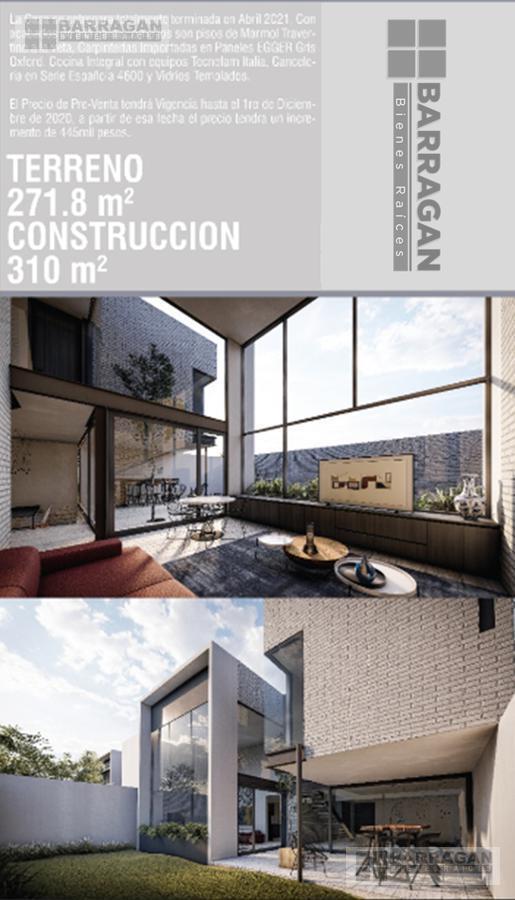 Foto Casa en Renta en  Jurica,  Querétaro  Casa en Renta Arco de Piedra, Querétaro