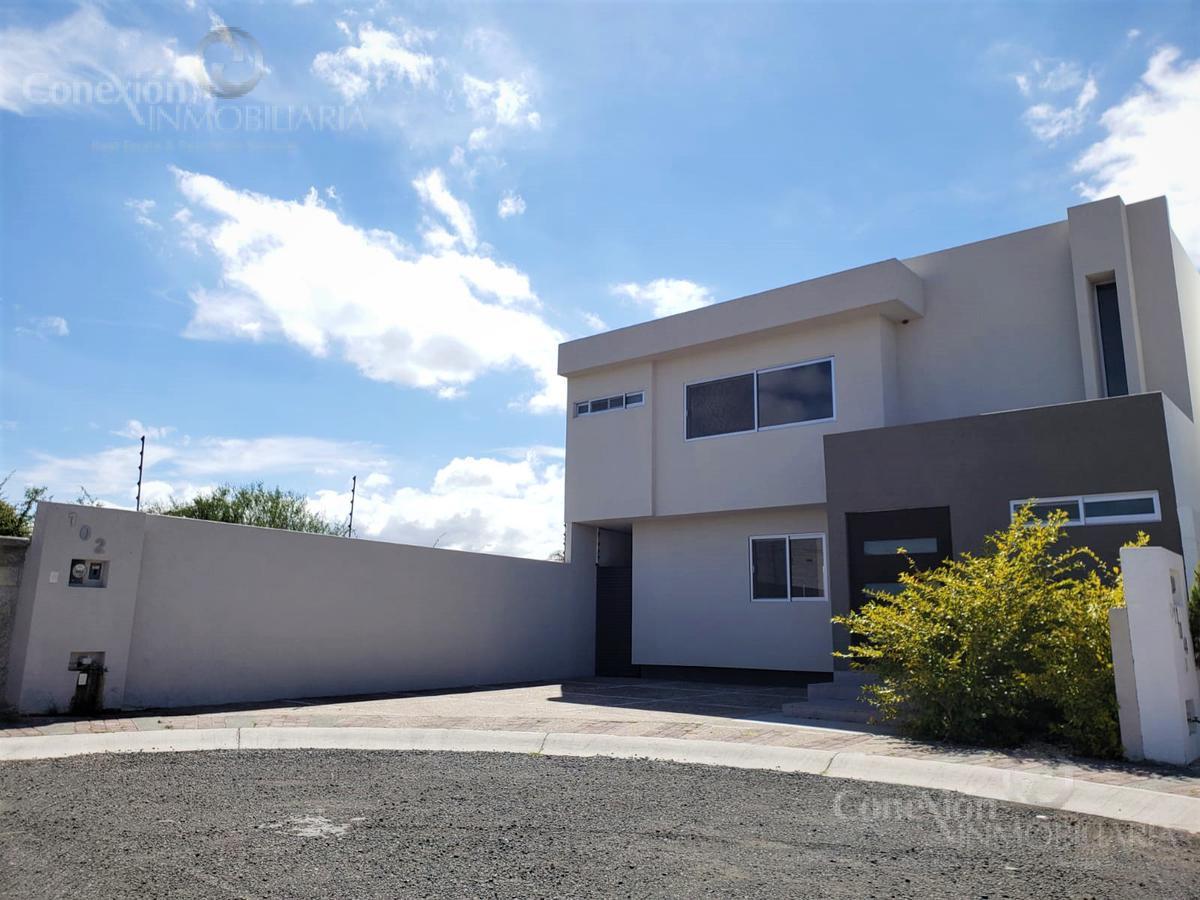 Foto Casa en Venta en  Colinas de Juriquilla,  Querétaro  Oportunidad, Excelente Casa en Colinas de Juriquilla, Querétaro