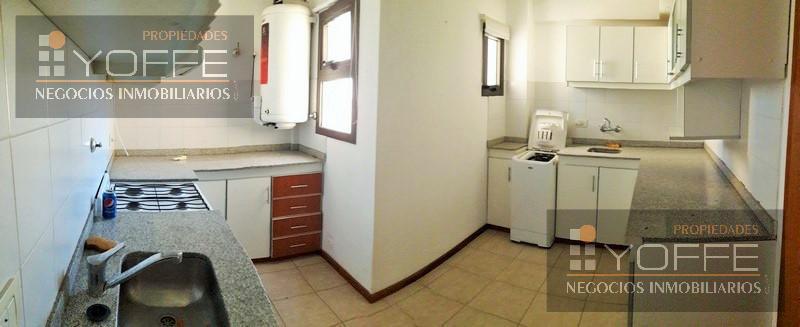 Foto Departamento en Venta en  Centro,  Santa Rosa  Yrigoyen al 700