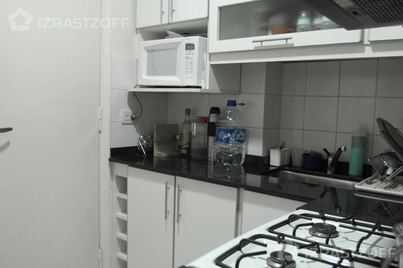 Departamento-Alquiler-Barrio Norte-Arenales 3000 e/Austria y Bustamante