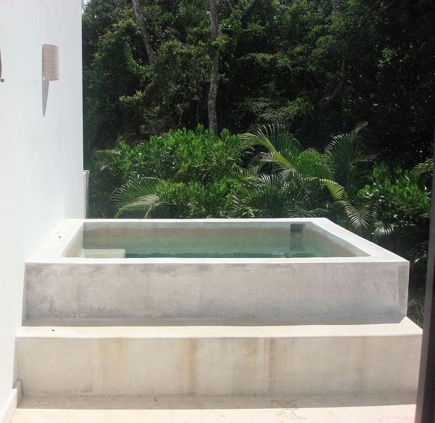 Tulum Centro Departamento for Venta scene image 4