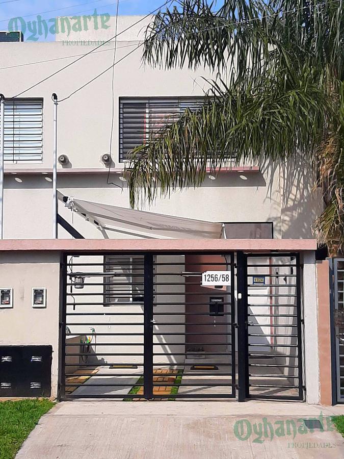 Foto Casa en Venta en  Ituzaingó ,  G.B.A. Zona Oeste  Pueyrredon al 1200