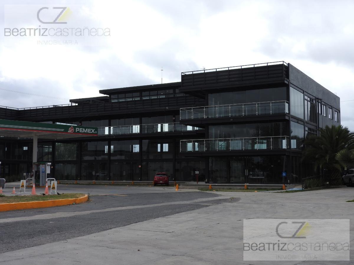 Foto Local en Renta en  Pachuca ,  Hidalgo  PLAZA ENCUENTRO,  CALLE JADE, BLVD. NUEVO HIDALGO,