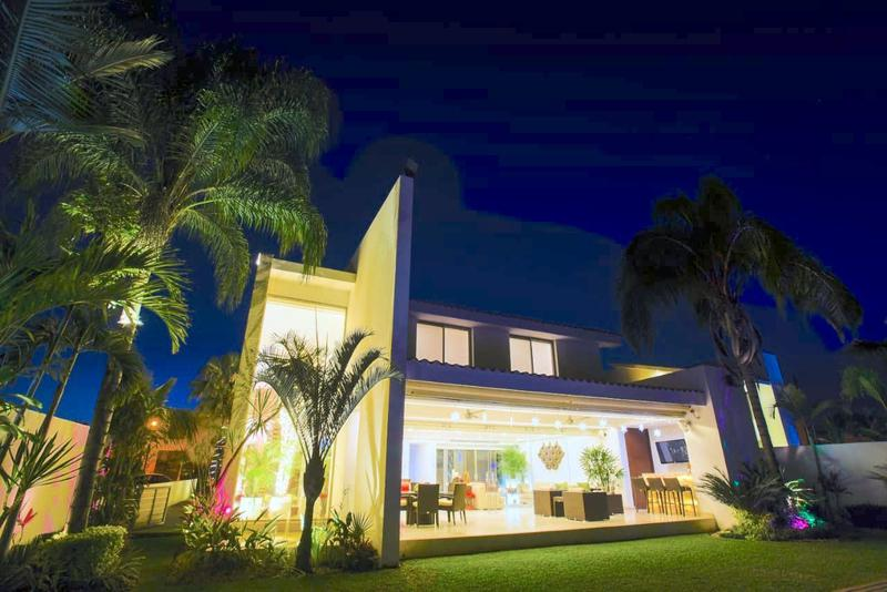 Foto Casa en Venta en  Fraccionamiento Paraíso Country Club,  Emiliano Zapata  Venta de padrísima casa en Paraiso Country Club, Morelos...Clave 2578
