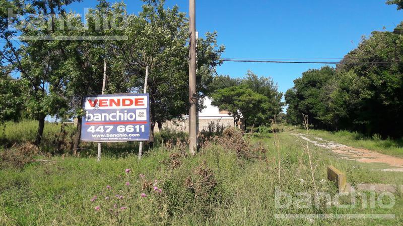 RUTA 14 Km 1,5 , Perez, Santa Fe. Venta de Terrenos - Banchio Propiedades. Inmobiliaria en Rosario