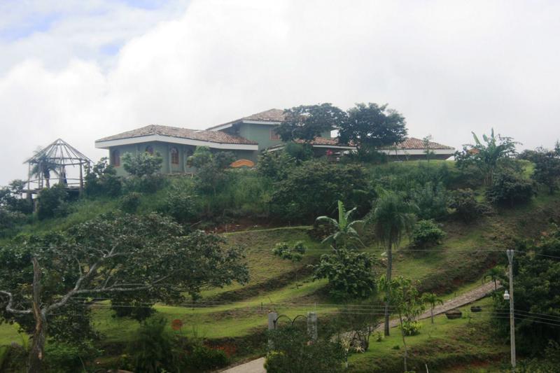 Foto Terreno en Venta en  Orotina,  Orotina  Orotina, Alajuela