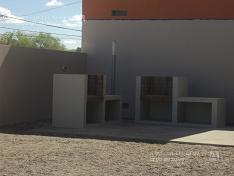 Foto Departamento en Alquiler | Venta en  Puerto Madryn,  Biedma  Ayacucho 621, Piso 1° Dto H